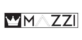 mazzi-wheels-logo.jpg