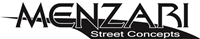 menzari-wheels-rim-logo.jpg