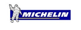 michelin-logo-jpg-475x310-q85-27408.jpg