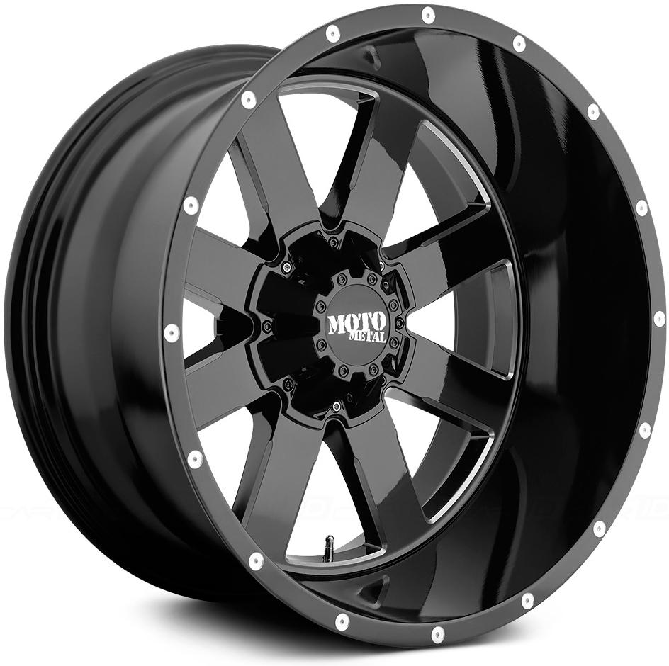 motometal-wheel.jpg