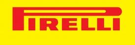 pirelli-logo-47677.jpg