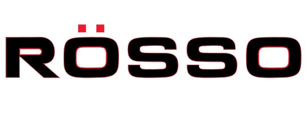 rosso-logo.jpg