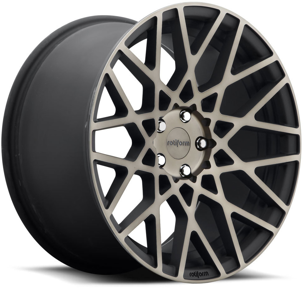 rotiform-wheel.jpg