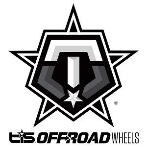 tis-offroad-series-logo.jpg
