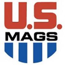 usmags.jpg
