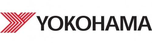 yokohama-rubber-logo-2.jpg
