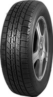 Cooper ® SF340 Starfire Tires P205/60R16 SL | COOP 90000007517 | Free Shipping!