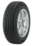 Michelin ® Energy Saver AS Tires 205/65R16 SL | MICH 03507 | Free Shipping!