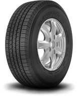 Kenda ® Klever HT2 KR600 Tires LT275/70R18 - 10 Ply E Series   KEND 600011   Free Shipping!