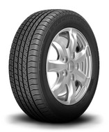 Kenda ® Klever ST (KR52) Tires 245/60R18  | KEND 520016 | Free Shipping!