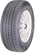 Kenda ® Klever HP KR15 Tires P225/70R15  | KEND 150007A | Free Shipping!