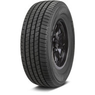 Kumho ® Crugen HT51 Tires LT235/80R17  - 10 Ply E Series | KUMH 2182273 | Free Shipping!