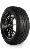 Michelin ® Pilot Sport AS 3+ Tires 255/45ZR18 SL | MICH 07793 | Free Shipping!