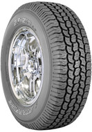 Cooper ® Starfire SF510 Tires 245/65R17 SL | COOP 90000007533 | Free Shipping!