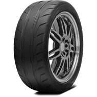 Nitto ® NT05 Tires 255/40ZR19  | N207-370 | Free Shipping!