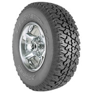 Cooper ® Discoverer ST Tires 33X12.5R17  - 8 Ply D Series | COOP 90000003081 | Free Shipping!