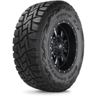 Toyo ® Open Country RT Tires 37X13.5R22  - 10 Ply E Series | TOYO 351260 | Free Shipping!