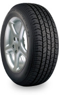 Cooper ® Trendsetter SE Tires P205/70R15 SL | COOP 90000003271 | Free Shipping!