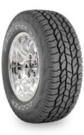 "Cooper ® Discoverer At3 Lt295/70R18 S E Tire - 10 Ply / ""E"" Series 
