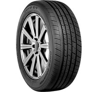 TOYO OPEN COUNTRY QT P255/65R18 S TIRES | 318130
