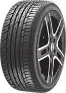 ADVANTA HP Z01 295/30R26 W XL TIRES | 1951356309