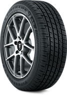 FIRESTONE FIREHAWK AS 205/55R16 H TIRES | 001-408