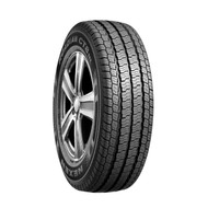 Nexen ® Roadian CT8 HL LT225/75R16E Tires | 13427 | FREE SHIPPING!