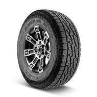 Nexen ® Roadian AT Pro RA8 275/60R20 Tires | 13121 | FREE SHIPPING!