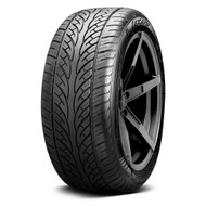 Lexani ® LX-Nine 235/30ZR22 Tires | LXS0990040 | 235x30x22 | FREE Shipping!