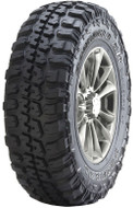 Federal Couragia M/T Off Road Tires 33X12.50R20 | 46QCOA | Free Shipping!