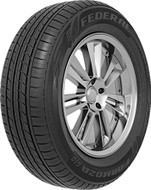 Federal ® Formoza GIO All Season Tires 165/55R14 72V | A56I4AFA | Free Shipping!