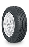 Nexen N'Priz AH8 All Season Tires 235/40R18 91H | 15346NXK | Free Shipping!