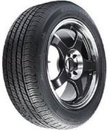 Prometer LL821 All Season Tires 205/55R16 91H | T195U | Free Shipping!