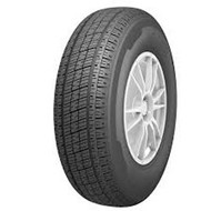 Prometer LL870 All Season Tires 215/70R16 99H | T196C | Free Shipping!