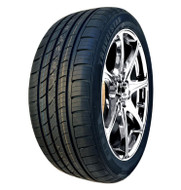Travelstar UN33 Performance Tires 235/50R18 97W | LLUHP009 | Free Shipping!