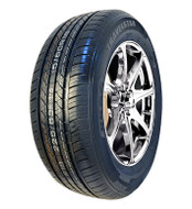 Travelstar UN99 All Season Tires 215/60R17 96H | LLPCR037 | Free Shipping!