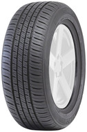 Vercelli Strada 1 All Season Tires 265/65R18 114T | VC658 | Free Shipping!