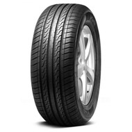 Lizetti ® LZ-Three Tires 205/65R15 LZ-THREE 94H | LZQ31565030