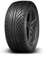 Lionhart ® LH-Four Tires 225/30R20 85W XL | LHS42030010