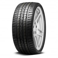 Lizetti ® LZ-One Tires 235/30ZR22 LZ ONE 90W XL | LZ12230020