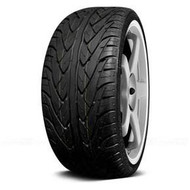 Lionhart ® LH-Three II Tires 245/35ZR20 95W XL | LHS32035020II