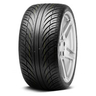 Lizetti ® LZ Two Tires 245/35ZR19 LZ TWO 93W XL | LZ21935020