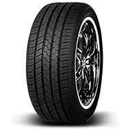 Lionhart ® LH-Five Tires 255/45R20 105W XL | LHST52045020