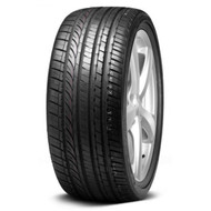 Lizetti ® LZ-Six Tires 275/45ZR19 LZ-SIX 104W XL   | LZQ61945020