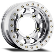 Method Race Wheels ® MR101 Wheels Rims Raw Machined 15x4.5 5x205 -25 | MR10154519325B