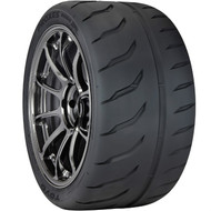 Toyo ® Proxes R888R 185/60R13 80V Tires | 103180