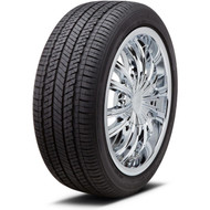 Firestone ® Fr740 185/55R16 83H Tires | 001-511