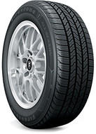 Firestone ® All Season 205/60R16 92T Tires | 006-258