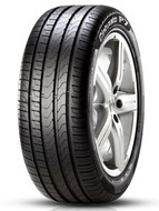 Pirelli ® Cinturato P7 All Season 205/45R17 88W XL Tires | 2245800