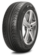 Pirelli ® P4 Four Seasons Plus P205/55R16 91T Tires | 3068400